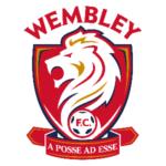 Wembley FC Logo