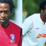 Remembering Ugo Ehiogu