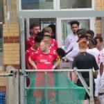 GALLERY: Baldock Town 1 – 0 Lions